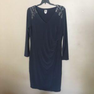 Ann Klein dress